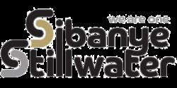 Sibanye-Stillwater-logo