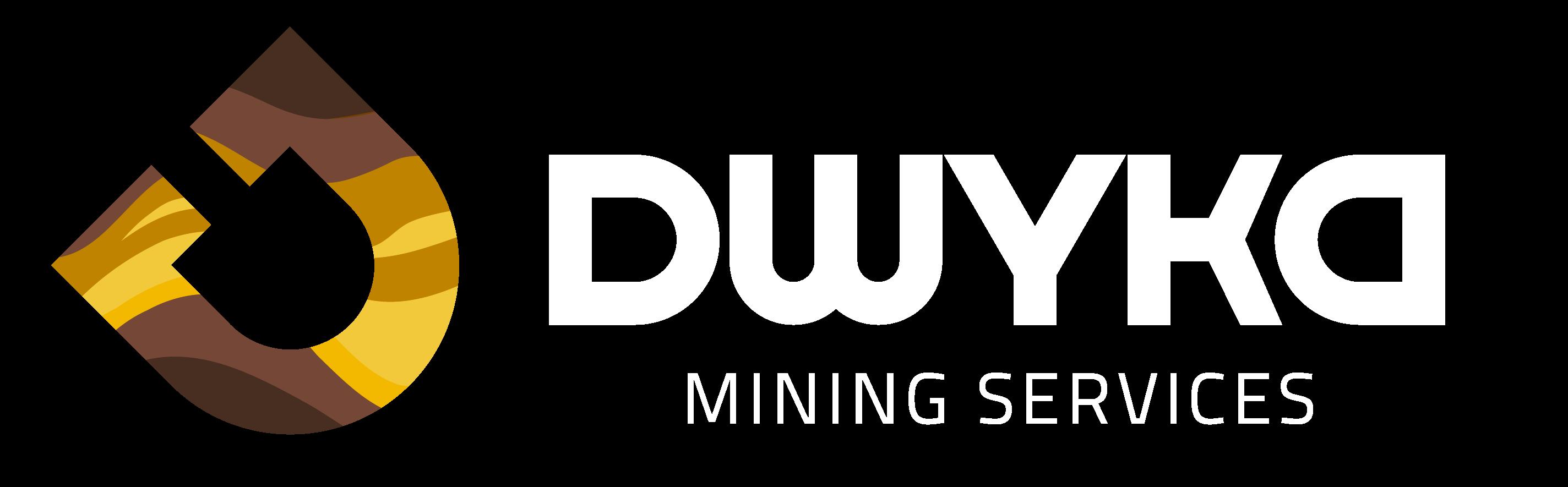 Dwyka Mining