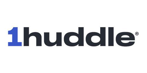 1Huddle Logo