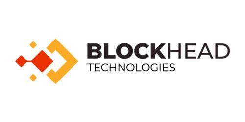 Block-Head-logo