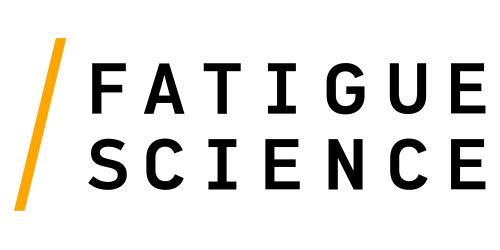 Fatigue Science Logo