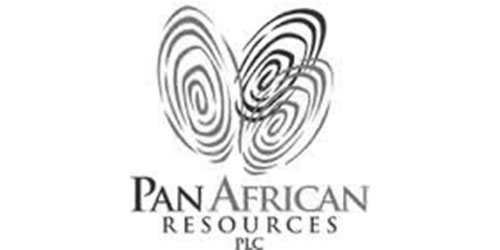 Pan African Resources (PIC) Logo