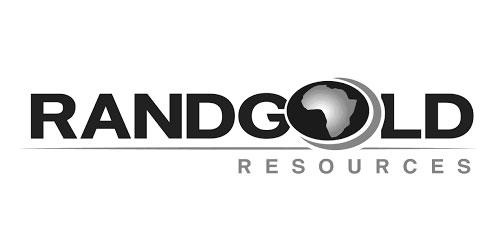 Randgold Logo