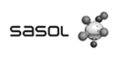 sasol-mining-logo