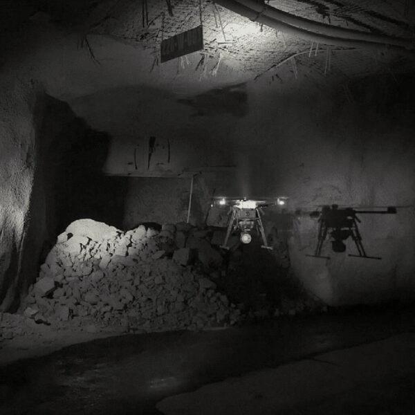 Capture_mining-2048x1127